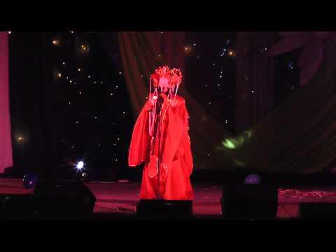 yorokonde 2013 066 NaDiN - Ringo Aoba-Rakuen no tobira