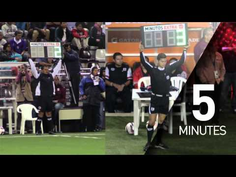 Claro Extra Minutes (Cannes Lions awarded)