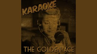 You Belong to Me (In the Style of Patsy Cline) (Karaoke Version)