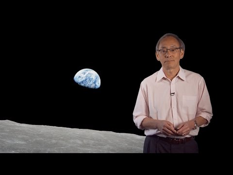 Steven Chu (Stanford University): Renewable Energy: Generation, Transmission and Storage