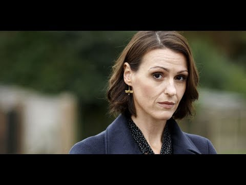 What makes Doctor Foster so successful?