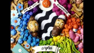 dan le sac vs scroobius pip - Waiting for the beat to kick in. YouTube Videos