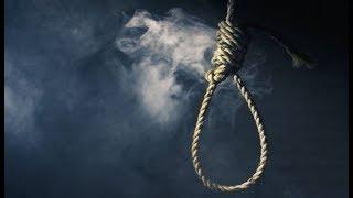 مصر العربية   منظمات حقوقية بمصر تطالب بإيقاف عقوبة الإعدام