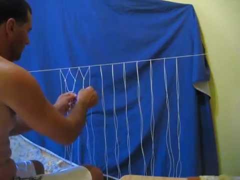 How to make a network youtube - Como limpiar una casa rapido ...