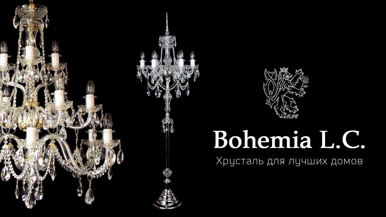 d89c0263971ba мебель на авито череповец. Просмотры : 95 от : Снежана Борисова.