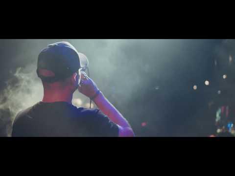 Jonezen Live at Harvelle's - Penny Lane Release Party
