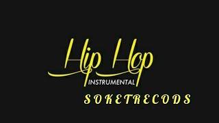 """Moonlight"" New Hip Hop Instrumental Hard Beats Trap By (ArlyMix)"