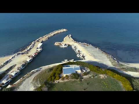Lesina e Lesina Marina - Gargano - Foggia -