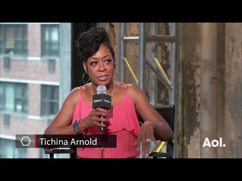 tischina-arnold-sex-videos-erotic-massage