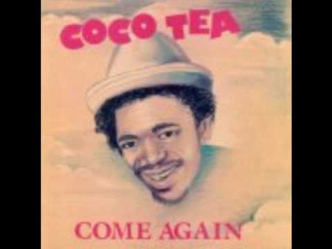 cocoa-tea-rub-a-dub-man-dubskinz