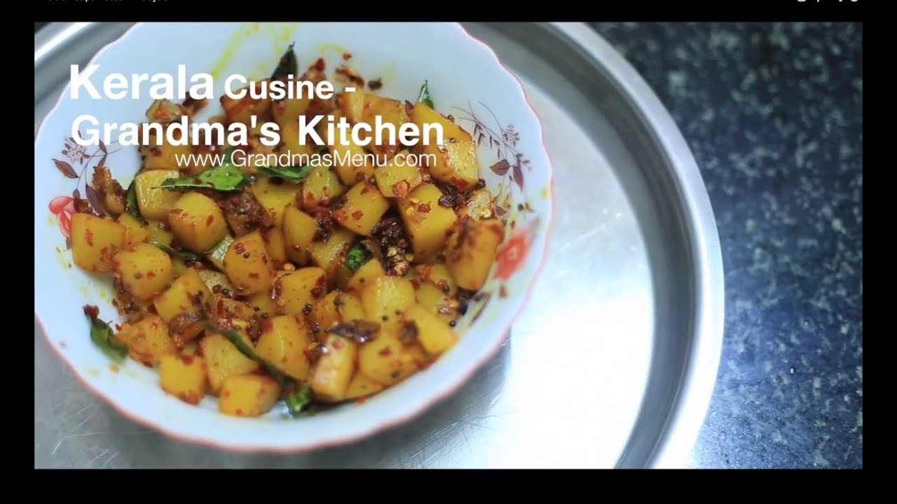 Kerala recipe videos in malayalam youtube kerala recipe videos in malayalam forumfinder Gallery