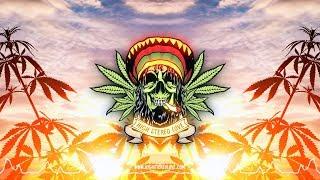 Jah Sun - Mathematics (Feat. Heavy Roots)