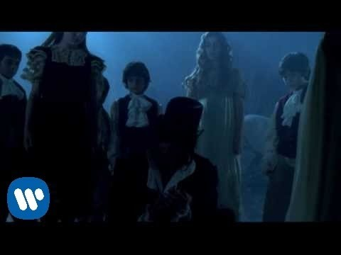 Download Staind - Epiphany (Official Video)
