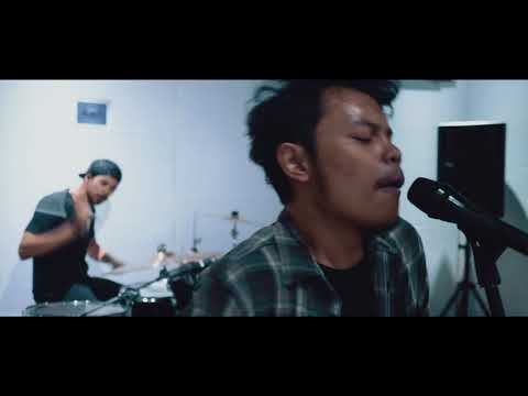 My Own Grave (As I Lay Dying Cover) - Joe Pramudio ft. Pradipta & Nicko of Divide