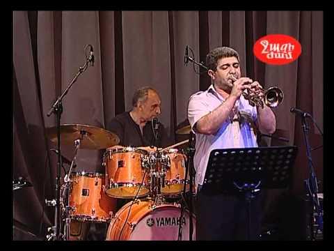 Movie 00 Jazz Time 26