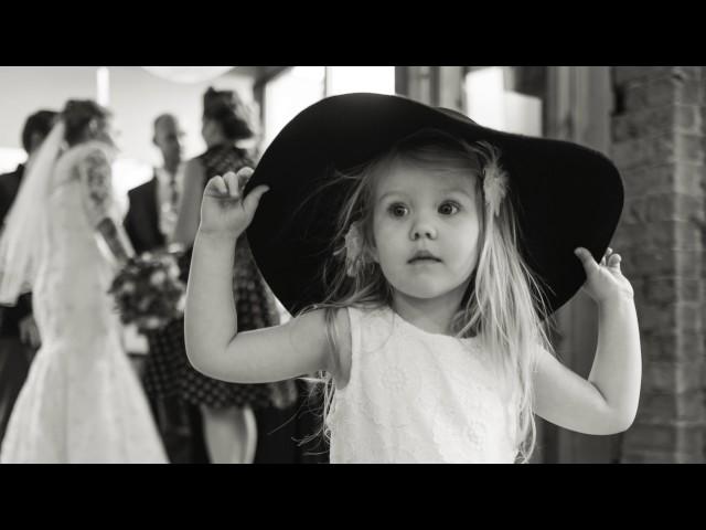 25 Moments - Jason Friend Photography