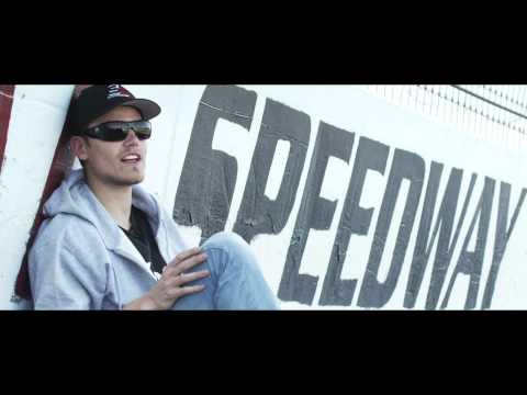 Fredric Aasbo Formula Drift Pre-Season Interview
