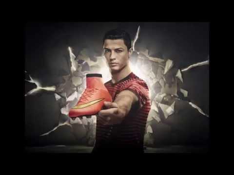 Nike Reklam Muzigi