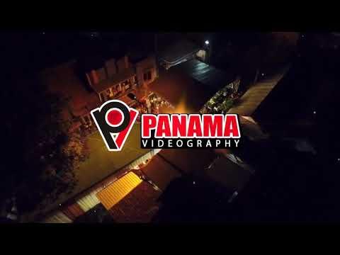 Live Trawas, Adem2.. Cemara Biru Deviana Safara EL SAMBA