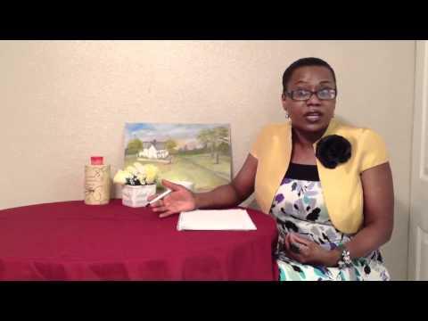 CONGO-KINSHASA-RDC: ALLERGIIE YA BI-LEYI!! Food Allergies!