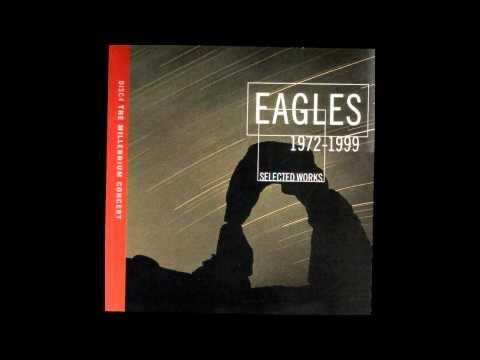 Eagles - Hotel California Live [The Millennium Concert]
