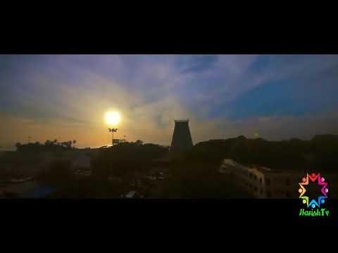 murugan-god-tamil-songs