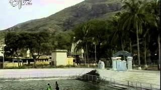Repeat youtube video Penchalakona Sri lakshmi Narsimha swamy Temple Part 2