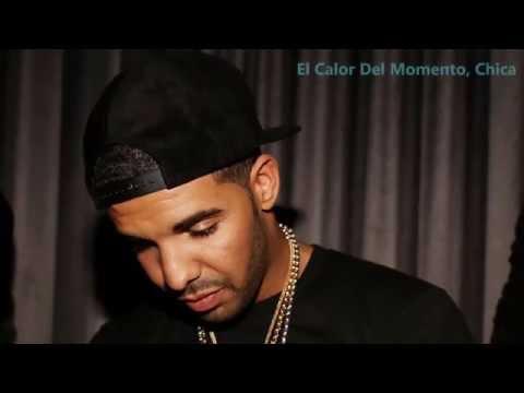 Drake - Heat Of The Moment (Subtitulada Al Español)