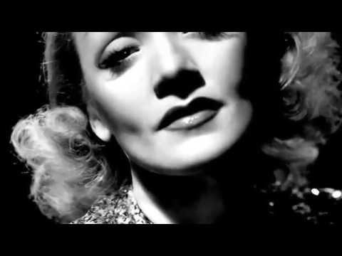 Marlene Dietrich // Remo Anzovino