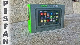 Распаковка очень дешевого планшета(Дешевые планшеты из Китая на Aliexpress: http://goo.gl/IUY9ik Планшет, который НЕ стоит покупать: http://goo.gl/QZljSz Второй канал:..., 2014-01-27T13:32:01.000Z)