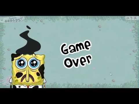 Насилие Жестокие игры Игры для Взрослых