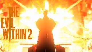 СРЕДНЕВЕКОВЬЕ ► The Evil Within 2 #10