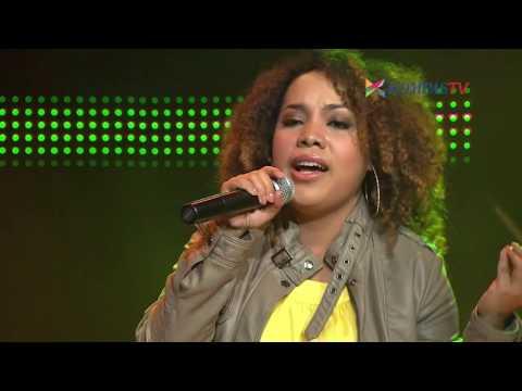 Lala Suwages Feat Marcell - Candu Asmara