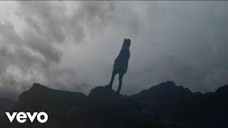 Смотреть клип Zacari - Lone Wolf