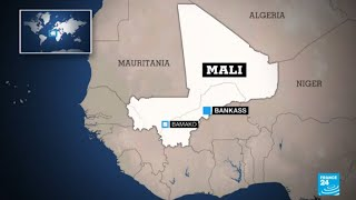 More than 130 Fulani massacred as ethnic and jihadist violence escalates in Mali
