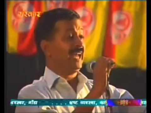 Arvind Kejriwal On Sheila Dikshit's Corruption - Before CM & After CM