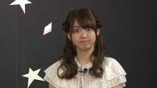 Gambar cover 芹澤優「せりこも裏切らないよ!」