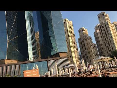 Luxury Hotels In Dubai   Rixos Premium Jbr Dubai