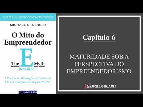 o-mito-do-empreendedor---capítulo-6