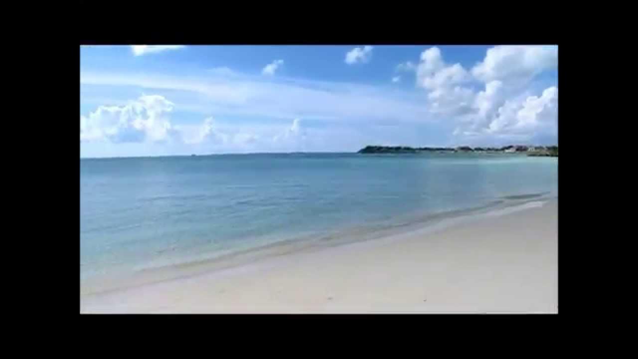 "hill top villa"" sapodilla beach providenciales turks & caicos"