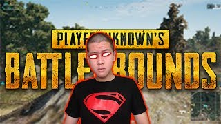 Download Video 🔴1269 RANK POINT PUBGM ( GIVEAWAY DAN CHAT GAMELY )  - [06/12/2018] MP3 3GP MP4
