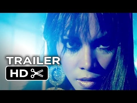 Frankie & Alice  Domestic  1 2014  Halle Berry Movie HD