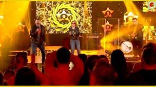 Joker Squad -  Ruda tańczy jak szalona Disco Star 2017
