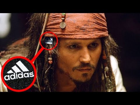 Top 5 BIGGEST Editing Mistakes in Movies (Worst Editing Mistakes In Movies!)