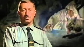 Военные собаки.Безотказное оружие России.Документальный фильм