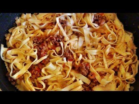 Итальянский молочный хлеб Гармошка кулинарный рецепт