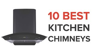 faber-kitchen-chimney Search on EasyTubers com youtube videos and