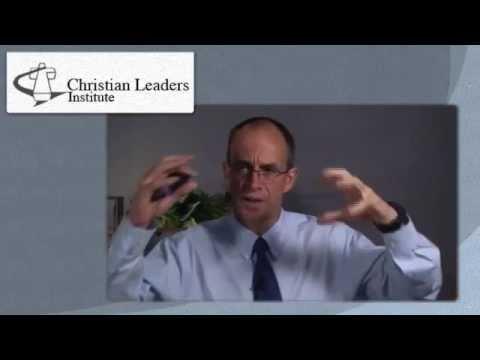 Reformed Biblical Hermeneutics - Part 1 - Explanation of Key Terms