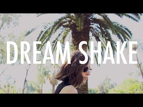 Memoryhouse - Dream Shake (Official Music Video)