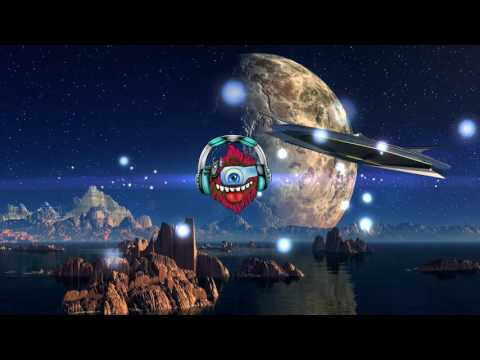 cosmic monkey swag - anti gravity